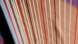 harp-strings-1024x585